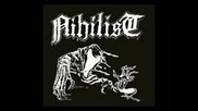 Nihilist - Pre-entombed (1987-1989 Compilation) [full Album 2005]