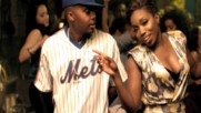 Estelle - Fall In Love (Feat. Nas) (Оfficial video)