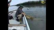 Да Отидем За Риба