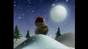 Теди - Коледна Тъга