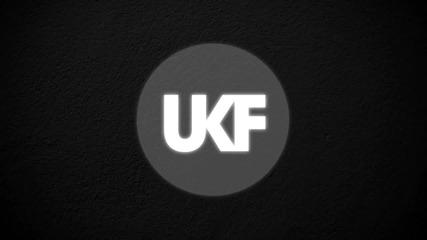 Ukf-x_omega Remix 2.vol