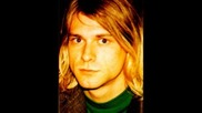 Nirvana Polly(new Wave)
