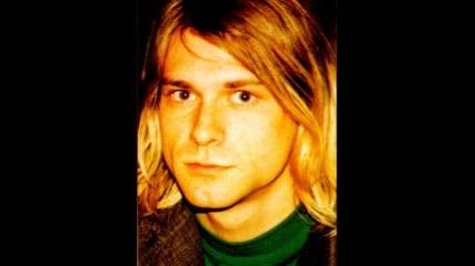 Nirvana Polly(new Wave)