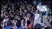 Blink-182 - Wishing Well ( Official Blinkumentary video )
