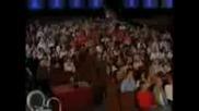High School Musical 1 (part 10)