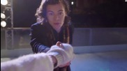 One Direction - Night Changes ( Official Music Video )