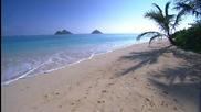 Красотите на света!!! Hawaii