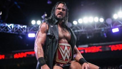 5 Superstars die 2019 Champions SEIN werden: WWE List This! (DEUTSCH)