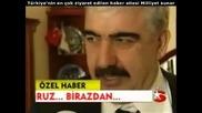 Musa Öztürk - Turgut Özal 5 Parasız Öldü - На Турски!!