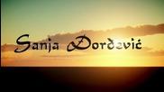 Sanja Djordjevic - Kofer Snova