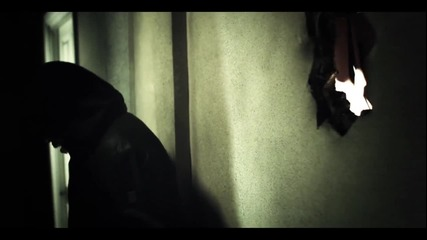 Превод и Текст* Ironik feat. Mclean - Killed Me ( Ти ме Уби )