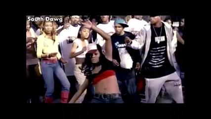 Dem Franchize Boyz - Lean Wit It Rock Wit It (southcrime Remix 2012)