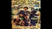 08 Tru Tank Dogs (ft Mystikal) Snoop Dogg