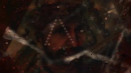 Modern Warfare 3 _ Price kills Makarov (gameplay)