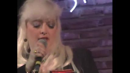 Alexandroff Ragtime & Mery Nacheva - Alexanders Ragtime Band