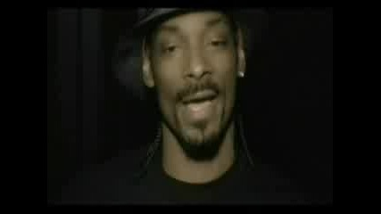 Mariah Carey Ft. Snoop Dog - Say Somethin`