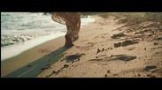 Eleftheria Eleftheriou - Nuxtes Kaftes • Official Video Clip