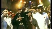 Big Tuck & Slim Thug - Tussle (hq)