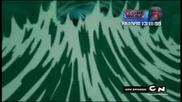 The Amazing Spiez - Епизод 19 - 2/3