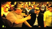 Daddy Yankee - Grito Mundial 2010