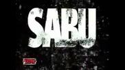 Sabu's Last Titantron