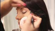 Maybellineny - Video 4 - Veselina Delcheva