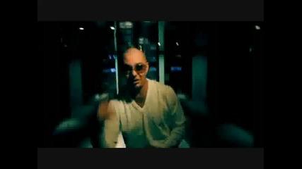 Pitbull Ft Jencarlos Canela--tu Cuerpo
