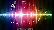 House Melody (zibarra beatz)