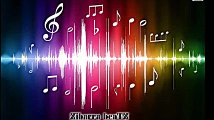 House Melody (zibarra beatz)
