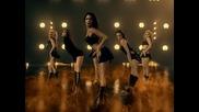 Pussycat Dolls - Buttons ( Dvd Rip) ( High Quality) + Bg Prevod