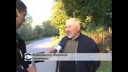 Според Александър Маринов от срещата между ГЕРБ и ДПС няма да излезе нищо