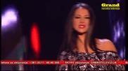 Tina Ivanovic- Montenegro,monte Karlo
