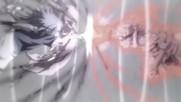 Boruto - Naruto Next Generations - 64 [ Бг Субс ] Високо Качество [720p]