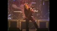Children Of Bodom - Mask Of Sanity(live)