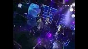 Групата (Eurovision Bulgaria 2007)