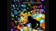 H20 - Ti zabudesh menya Dj Sibircev Dance remix 2009