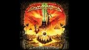 Gamma Ray - Rising Again