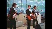 Czerwone Gitary - Slowo jedyne Ty 1974
