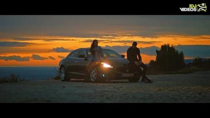 Mc Stojan Feat. Aleksandra Prijovic - Sta Bi (official Video) 4k