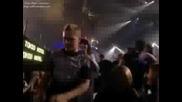 Tokio Hotel News Blog 02.11.07