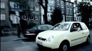 Asian Dub Foundation - A New London Eye [ H D ]