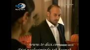 1001 Нощи - Binbir Gece - Love clip Gunahsiz Ask