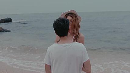 Премиера 2016 ! Chris Thrace - Ma Mind (official Video)