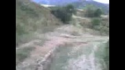 Виетнамка По Черен Път
