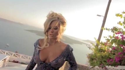Андреа - Никой друг ( Официално Видео )