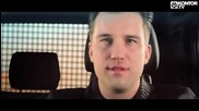 Dj Antoine - Bella Vita - ( Official Video )
