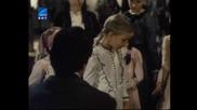 Под Игото Втора Серия Безспокойства 1989 Tv Rip Бнт Свят 24.03.2016