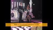 Снимки на Преси от концерта по случай 7-те години телевизия Планета