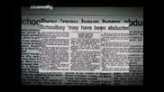 Криминални разследвания - Австралия: Закланите момчета