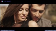 Sunrise Inc feat. Delia - Love me (official Video) 2013 превод